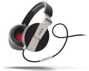 Focal Spirit One Headphone